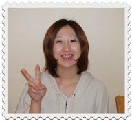 杉本智佐子様(仮名)